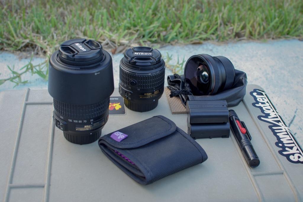 Lens2 e